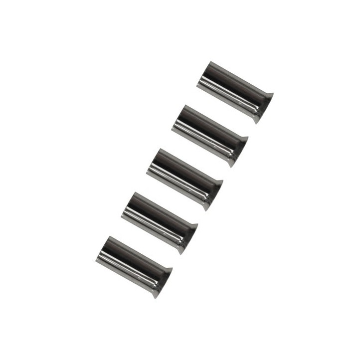 FOUR Connect 4-690715 wire end sleeve 10mm2, 10 pcs image